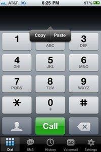 00c8000003592886-photo-gv-mobile.jpg
