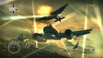 00D2000000532246-photo-blazing-angels-2-secret-missions-of-wwii.jpg
