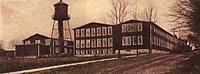 00C8000000049403-photo-vieille-usine.jpg