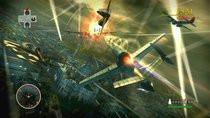 00D2000000532245-photo-blazing-angels-2-secret-missions-of-wwii.jpg