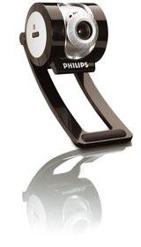 0000011800129640-photo-webcam-philips-spc900nc.jpg