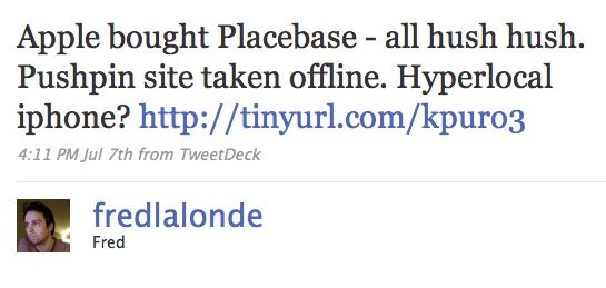 02454896-photo-apple-placebase.jpg