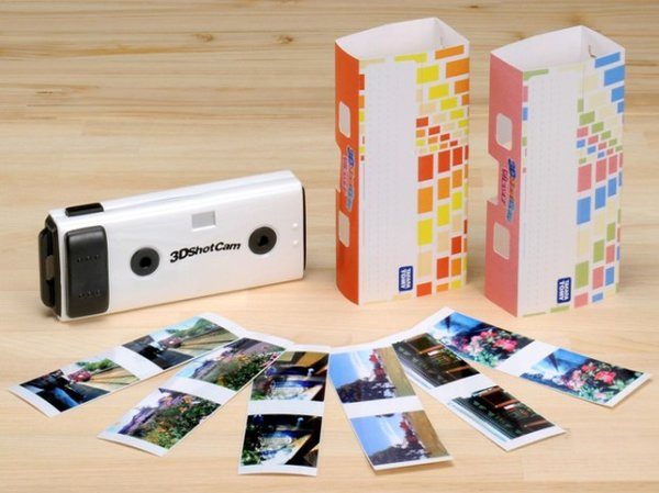 0258000003524222-photo-3d-shot-cam.jpg