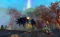 00D2000002331286-photo-aion-the-tower-of-eternity.jpg