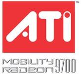 0000009600073423-photo-logo-ati-mobility-radeon-9700.jpg