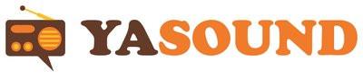 0190000005038858-photo-logo-yasound.jpg