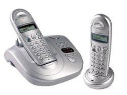 00FA000000129889-photo-t-l-phone-fixe-alcatel-versatis-550-duo.jpg
