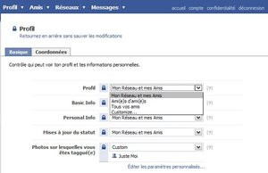 012C000000989924-photo-facebook-options-de-confidentialit.jpg