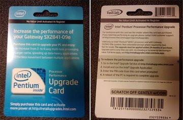 0168000003566532-photo-intel-upgrade-service-carte.jpg