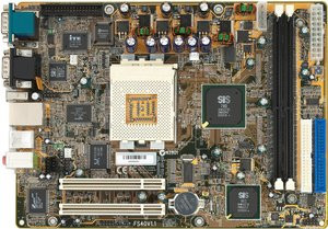 012C000000052555-photo-shuttle-fs40-destin-e-aux-athlon-duron.jpg