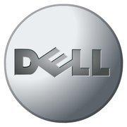 00b4000001481792-photo-logo-rond-dell.jpg