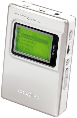 00041529-photo-lecteur-mp3-creative-jukebox-zen-xtra-60-go.jpg