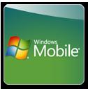 01329736-photo-logo-windows-mobile.jpg