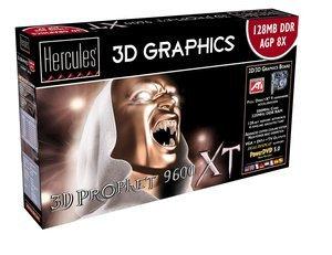 012c000000060841-photo-hercules-3d-prophet-9600-xt-bo-te.jpg