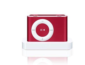 015e000000584324-photo-baladeur-mp3-multim-dia-apple-ipod-shuffle-1go-aluminium-rouge-2g.jpg