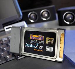 00110407-photo-creative-sound-blaster-pcmcia-audigy-2-zs.jpg