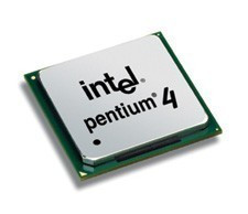 00031909-photo-processeur-intel-pentium-4-2-8-ghz.jpg