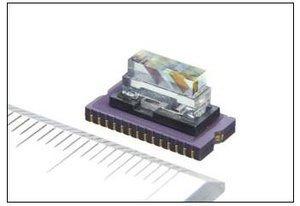 012c000000108074-photo-sony-coupleur-laser-miniature.jpg