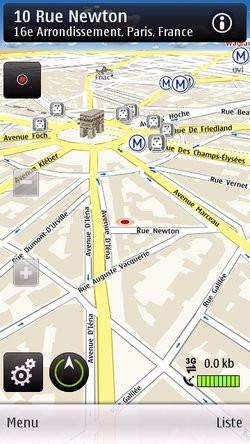 00FA000002769934-photo-ovi-maps.jpg