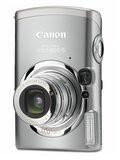 0078000000257361-photo-appareil-photo-num-rique-canon-digital-ixus-800-is.jpg