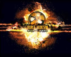 00fa000000312726-photo-duke-nukem-forever.jpg