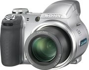 00B4000000260515-photo-sony-cybershot-dsc-h2.jpg