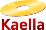 00fa000000151668-photo-logo-kaella.jpg