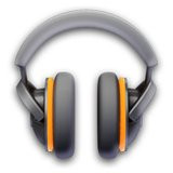 00A0000006026436-photo-google-music-logo.jpg