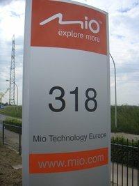 00c8000001335630-photo-mio.jpg