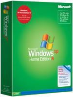 000000C800133005-photo-windows-xp-home-n-edition.jpg