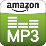 0096000005647158-photo-cloud-player-amazon-mp3.jpg