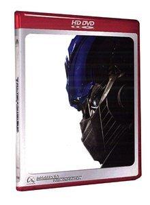 00dc000000675698-photo-dvd-transformers-clone.jpg