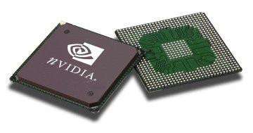 0168000000052234-photo-chips-nvidia.jpg