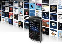 00FA000002153664-photo-blackberry-app-world.jpg