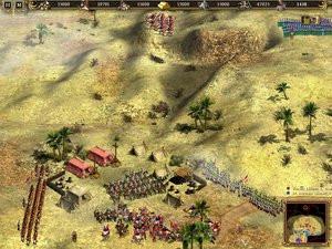012C000000126626-photo-cossacks-2-napoleonic-wars.jpg