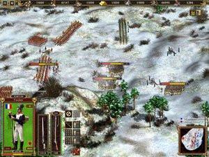 012C000000126591-photo-cossacks-2-napoleonic-wars.jpg