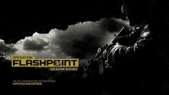 00F0000002467464-photo-operation-flashpoint-dragon-rising.jpg