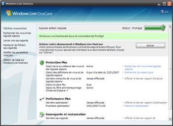 000000FF00442684-photo-windows-live-onecare-1-5-fr-2.jpg