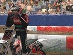 0096000000005511-photo-moto-racer-3.jpg