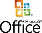 008C000002470152-photo-logo-microsoft-office.jpg