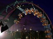 00B4000000092882-photo-rollercoaster-tycoon-3.jpg