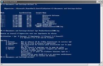 000000dc00400794-photo-microsoft-windows-powershell-1-0.jpg