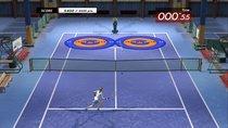 00d2000000414015-photo-virtua-tennis-3.jpg