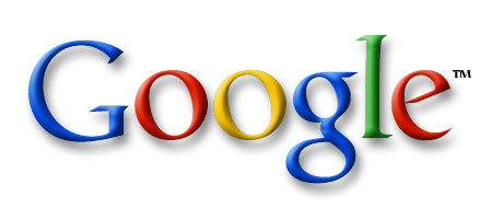01476582-photo-logo-google.jpg