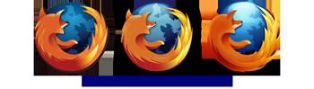 02583952-photo-evolutions-logo-firefox.jpg