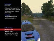 00d2000000104340-photo-richard-burns-rally-bilan-des-courses.jpg