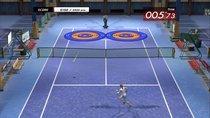 00d2000000414014-photo-virtua-tennis-3.jpg