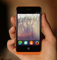 00C8000005669824-photo-firefox-os-phone.jpg