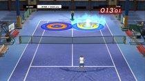 00d2000000414013-photo-virtua-tennis-3.jpg