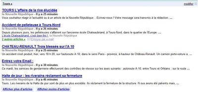 0190000002565584-photo-information-locale-sur-google-news.jpg